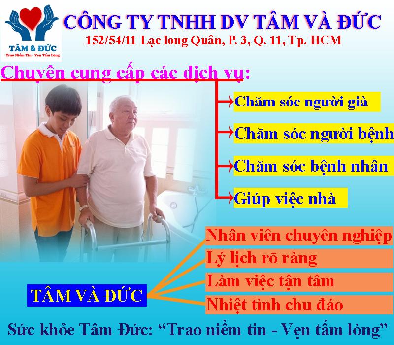 Bảng Màu Son Môi Velvet HOT Nhất Hiện Nay | Son Velvet 03 & 04