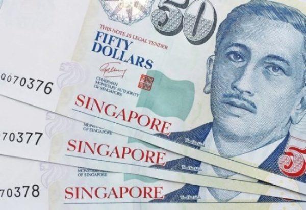 Du Lịch Singapore Mặc Như Thế Nào Là Phù Hợp