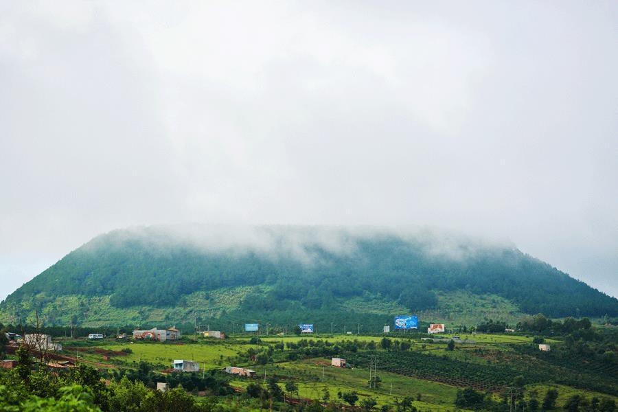 Tour Du Lịch Trong Nước Giá Rẻ | Hà Nội - Hạ Long - Sapa - Lào Cai