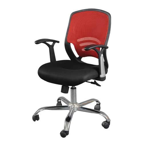 Ghế xoay văn phòng giá rẻ Tp.HCM - TOP 101+ Mẫu ghế xoay hiện đại giá rẻ 2018