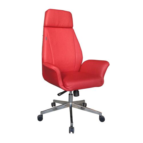 [Bàn ghế văn phòng] 3 Cách bố trí bàn ghế văn phòng hợp lý mới nhất