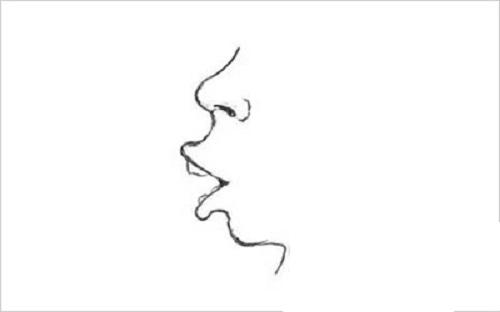 NHÂN TƯỚNG HỌC - XEM TƯỚNG MIỆNG BIẾT NGAY GIÀU SANG