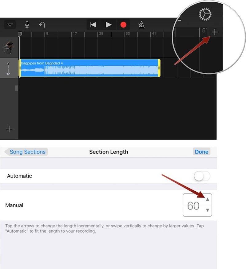 Cách cài nhạc chuông cho iPhone đơn giản