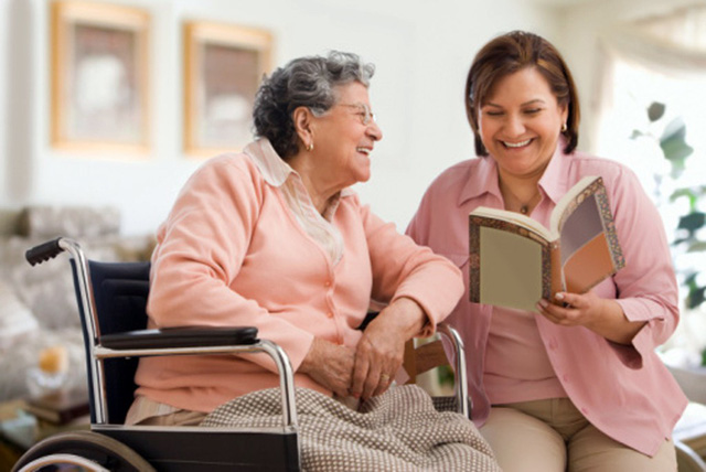 Dịch Vụ Chăm Sóc Bệnh Nhân Tại Bệnh Viện Tốt Nhất
