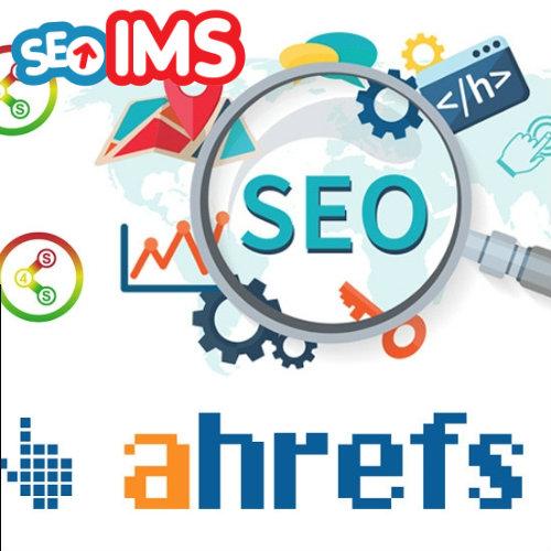 Muốn xây dựng content bán hàng cho seo như thế nào?| Dịch vụ seo tphcm