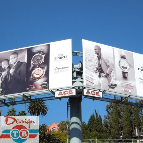 Các cách làm bảng hiệu quảng cáo tân bình đẹp và thu hút