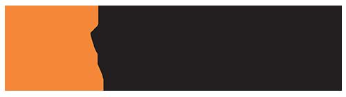 logo-chong-nang-shop
