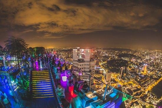Những Địa Điểm Du Lịch Singapore Ấn Tượng Nhưng Ít Ai Biết