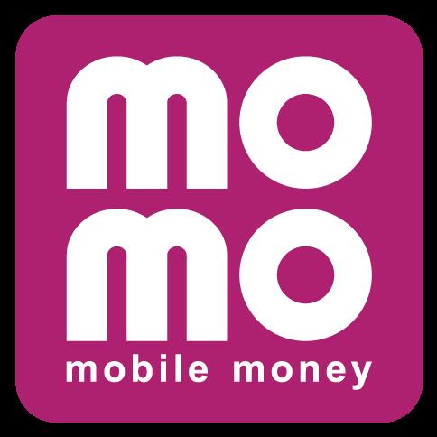 Hướng dẫn đăng ký và sử dụng ví điện tử Momo, Chỉ 4 Bước Nhận ngay 300.000đ (mới nhất 2020)