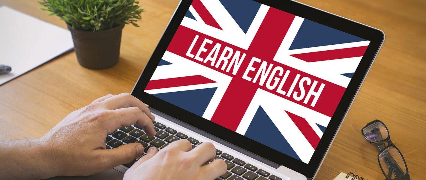 Những trang web giúp học tiếng anh trực tuyến tốt nhất