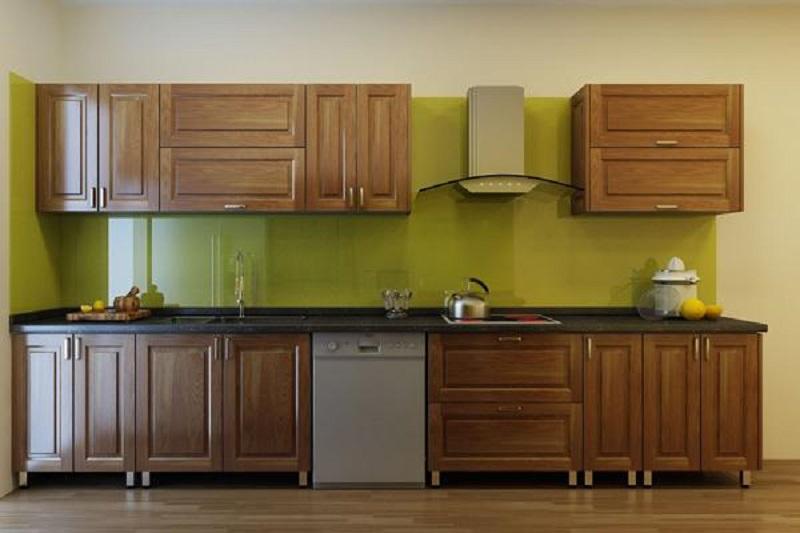 Top 10 Cửa hàng thiết bị nhà bếp tốt nhất tại TP.HCM