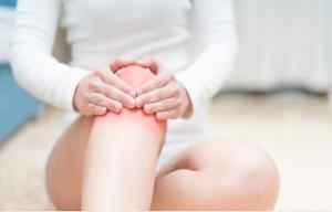 Lupeol – Hoạt chất chống viêm hiệu quả
