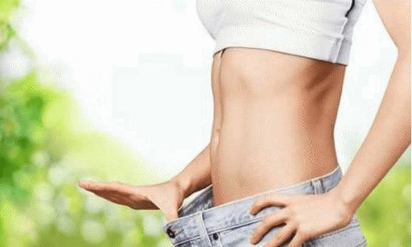 Ba thời điểm 'dễ béo' nhất trong ngày, nếu ăn đúng cách, bạn có thể 'càng ăn càng gầy'