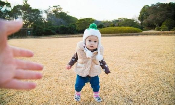 Mùa đông đang đến gần, những bộ phận này của bé sợ lạnh nhất, mẹ lưu ý cẩn thận để tránh con bị ốm