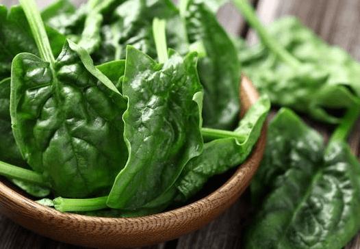 Kinh nguyệt không đều! Ăn 3 loại rau này, không bị đau bụng kinh mà còn loại bỏ tắc nghẽn và dưỡng da mặt