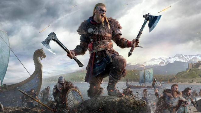 Mộ cổ 50 chiến binh không đầu tiết lộ điều choáng váng về tộc người huyền thoại - 1