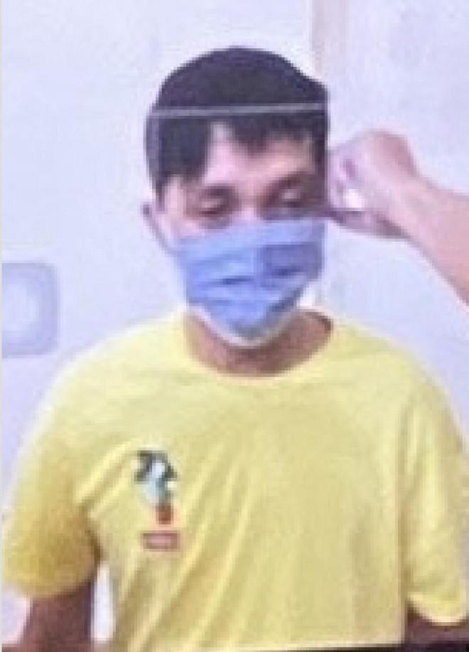 Kế hoạch chuẩn bị sẵn của nghi can sát hại người phụ nữ ở Phú Nhuận - 1