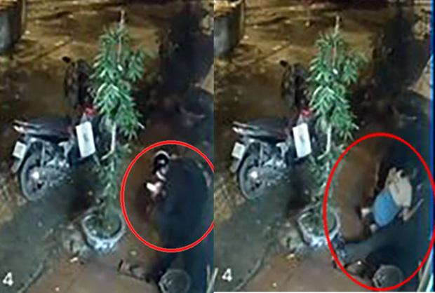 Trung úy công an thử súng khiến nam sinh viên thiệt mạng đối mặt hình phạt nào? - 1