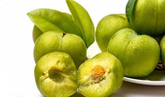 Không muốn dạ dày bị đau nghiêm trọng hơn thì đừng nên chạm vào 3 loại trái cây này