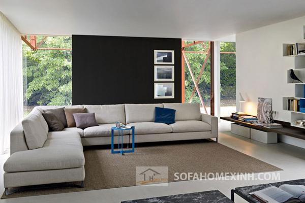 Cần Tránh những món đồ nội thất gì để tiết kiệm chi phí