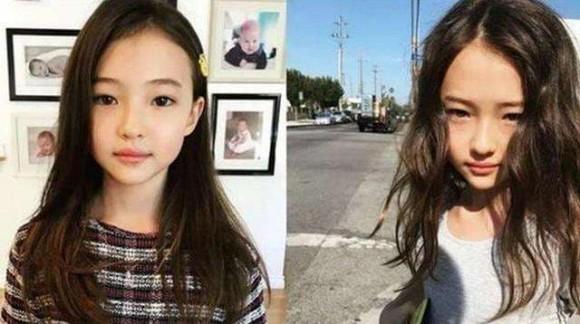 Có con gái 15 tuổi ngày càng xinh đẹp, nhưng ông bố lại lo lắng và hy vọng con mình có thể xấu đi! Chuyện gì vậy?