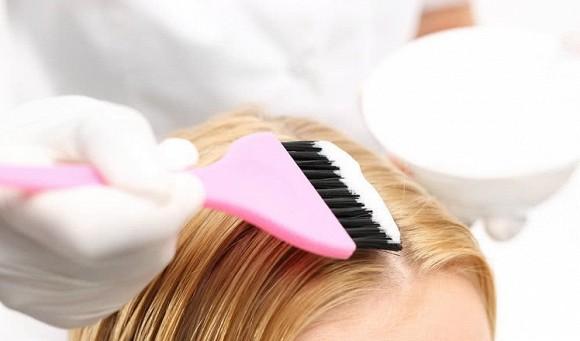 Thuốc nhuộm tóc có gây ung thư? Làm thế nào để nhuộm tóc an toàn?