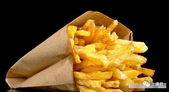 Những thực phẩm được liệt kê vào 'danh sách đen' gây nên bệnh ung thư