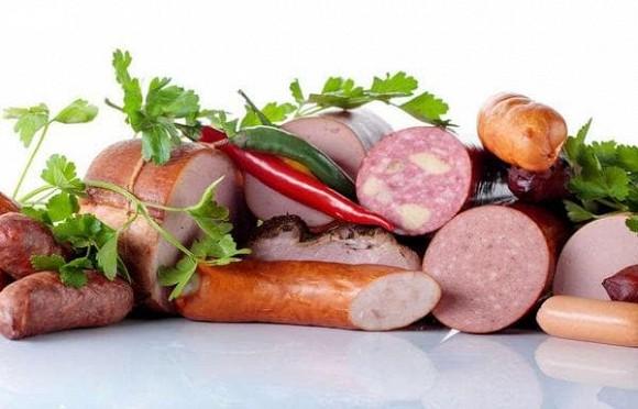 Ăn sáng sai cách khiến gan gánh chịu hậu quả nặng nề, 3 loại đồ ăn sáng nên tránh hết sức có thể