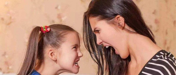 Cha mẹ thường làm 5 điều khiến con ngày càng trở nên ngu ngốc! Nhiều cha mẹ mắc phải lỗi đầu tiên
