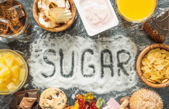 """""""Thủ phạm"""" gây nhồi máu não được tìm ra, chuyên gia khuyên: Đừng ăn 4 thực phẩm này, càng ăn càng tắc nghẽn mạch máu"""