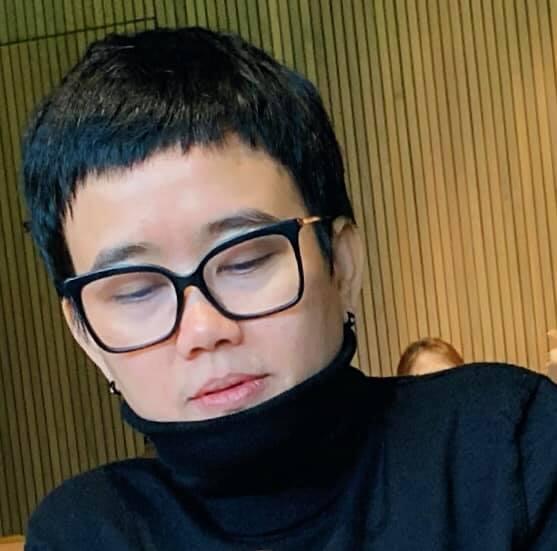 Phương Uyên tiết lộ lý do nhạc sĩ bị ung thư Xuân Hiếu không thể lên bàn mổ vào sáng nay