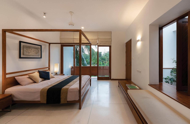 [Giới thiệu] mẫu thiết kế kiến trúc nội thất biệt thự nhà phố đẹp tới nao lòng