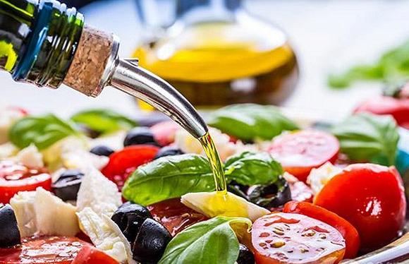 4 quy tắc cần phải biết khi thực hiện chế độ ăn chay để giảm cân