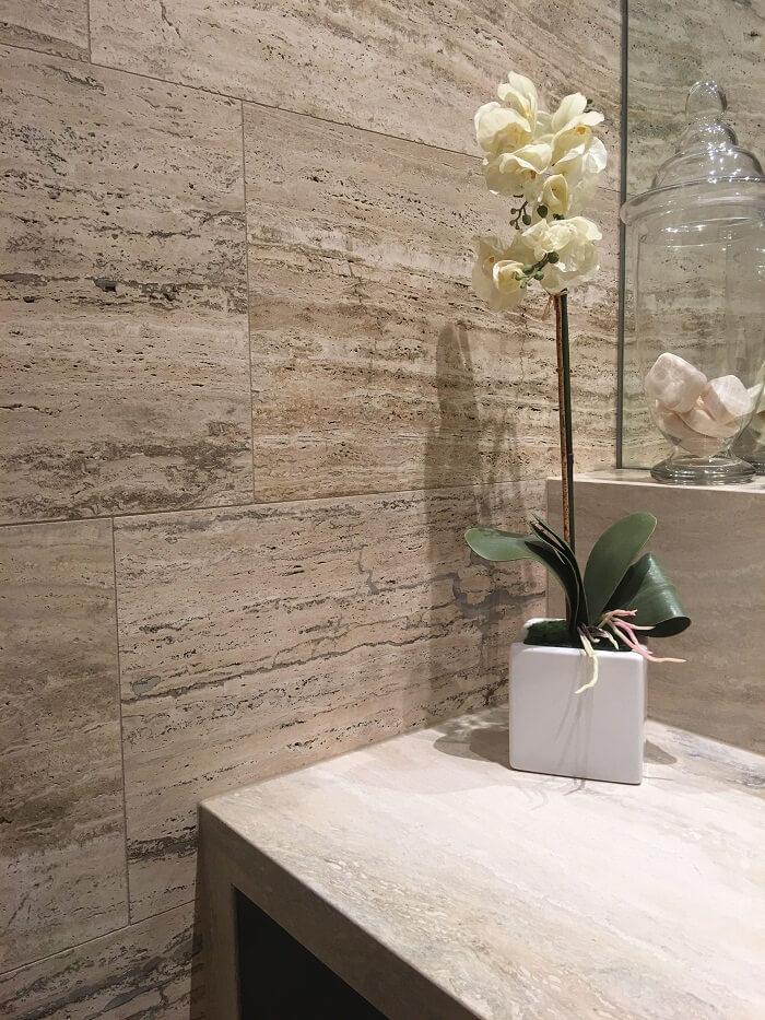 Phân biệt các loại đá được sử dụng trong thiết kế nhà ở