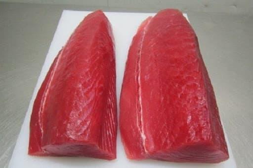 7 loại thực phẩm này chứa nhiều i-ốt, bệnh nhân bị viêm tuyến giáp Hashimoto cần chú ý chế độ ăn i-ốt