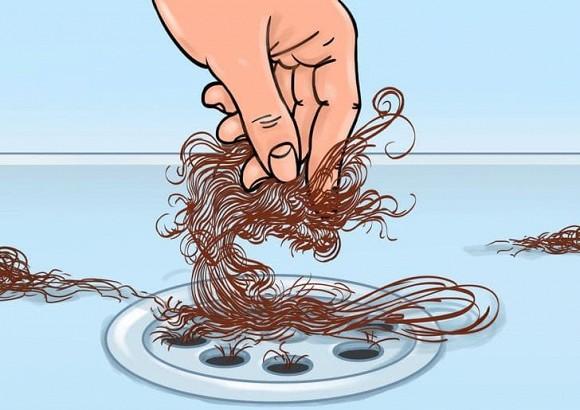9 cách giúp tóc mọc dày tự nhiên và trị hói đầu hiệu quả
