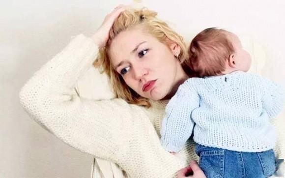"""Sau khi mang thai, trên cơ thể người phụ nữ có một """"thứ"""" cần cắt bỏ càng nhiều càng tốt, cả mẹ và thai nhi đều có lợi"""
