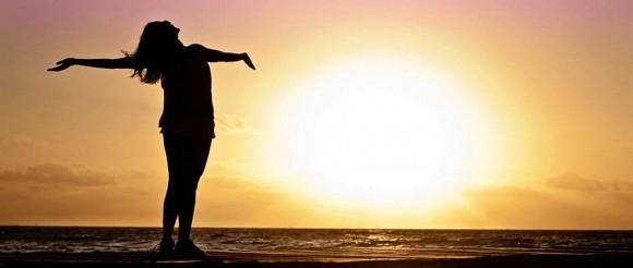 Sau mùa thu, hãy nắm bắt ba khoảng thời gian vàng: sáng, trưa và tối, và 3 thủ thuật có thể giúp bạn giữ gìn sức khỏe!