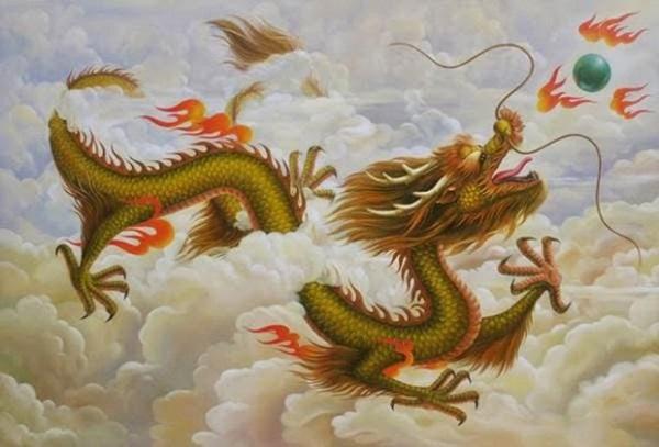 Tháng 10 âm lịch: Thời tới cản không nổi, 3 con giáp được Thần Tài và quý nhân chiếu cố, tài lộc viên mãn