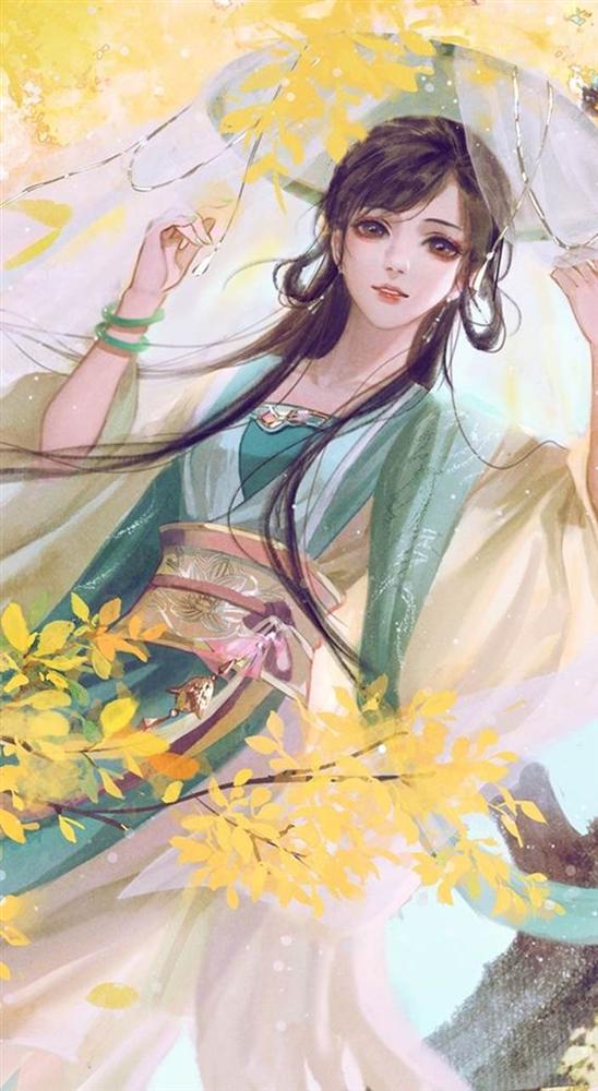 Nữ nhân sinh tháng âm lịch này, trời sinh gặp nhiều quý nhân, bước qua tháng 10 âm lịch cát tinh cao chiếu, dễ phát tài và thành công