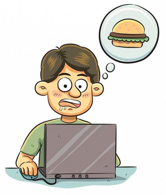9 dấu hiệu cho thấy bạn đã dùng quá nhiều thịt, cần xem lại ngay khẩu phần ăn của mình