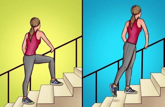 4 nên và 4 không nên để tăng cường Khớp gối của Bạn