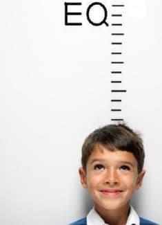 Nếu muốn EQ và IQ của con phát triển tốt, cha mẹ hãy thường xuyên đưa con đi ba địa điểm sau