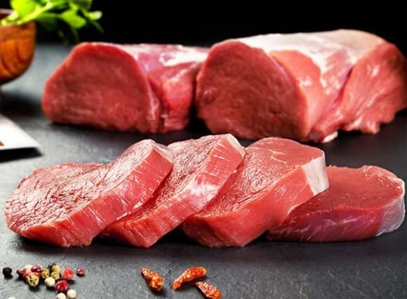 Những thực phẩm là 'sát thủ' của lá gan mà nhiều người vẫn say mê ăn mỗi ngày