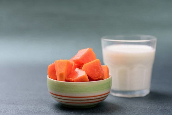 Ăn đu đủ có lợi gì cho sức khỏe? Chia sẻ 2 cách ăn vừa ngon, vừa bổ gấp đôi