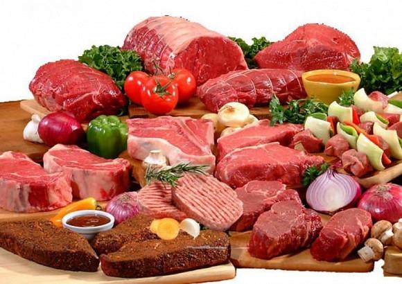 Không ăn thịt hoặc đồ ăn chính - cách giảm cân tưởng thời thượng nhưng 'giết' cơ thể từng ngày!