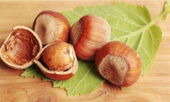 Ăn hạt dẻ thường xuyên có rất nhiều lợi ích, nhưng bạn phải chú ý những kiêng kỵ mà nhiều người chưa biết!