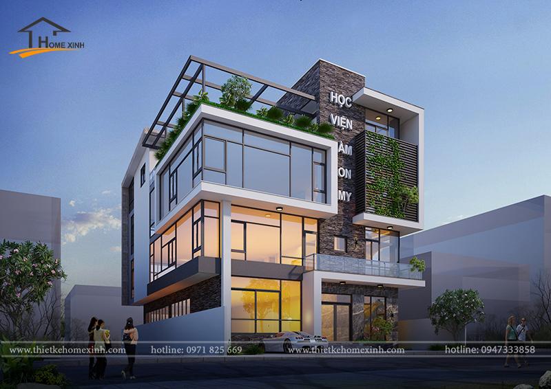 Bí quyết dự trù chi phí thiết kế kiến trúc chính xác nhất
