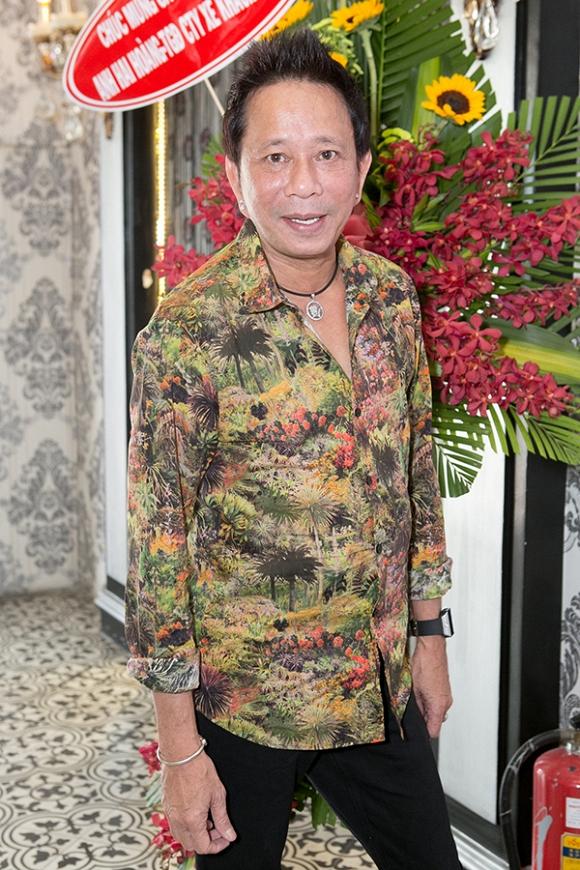 Bỏ chồng con ở Mỹ, Phạm Thanh Thảo 'lặn lội' về Việt Nam