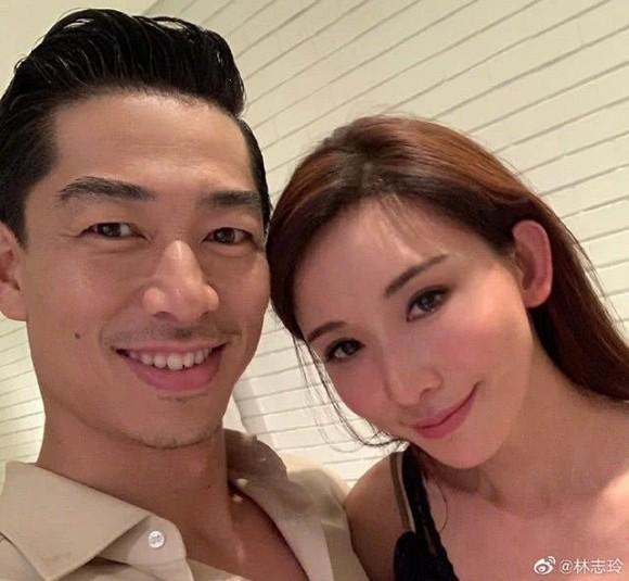 Hoang mang trước tin tức Lâm Chí Linh bị ung thư cổ tử cung, đang tiến hành điều trị tại Nhật Bản